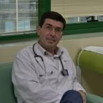 Д-р д.м. Любомир Маринчев: Остеопорозата може да се открие рано при изследване на КМП