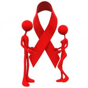 1357 са се изследвали за СПИН в КАБКИС-Русе.