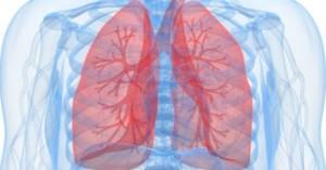 25% от всички пушачи ще развият или са развили вече заболяването.