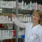 """Силен имунитет с аптеки """"Астра"""""""