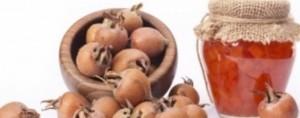 Освен мармалад от мушмули може да си приготвите чай, мус или желе.