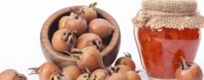 Мушмулата – вкусна, но пренебрегвана