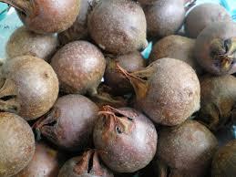 Photo of Мушмулата –  вкусна, неугледна, но лечебна