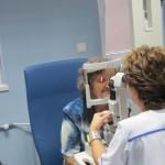 """Училище по катаракта събира отново пациенти в МБАЛ """"Медика – Русе"""""""