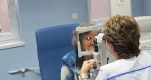 Не се страхувайте от катаракта