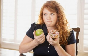 Известно е, че в последните години наднорменото тегло и затлъстяването са тема номер едно в цял свят, тъй като проблемът като падаща лавина продължава да расте.