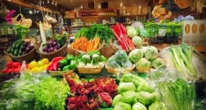 Фермерски пазар с био храни отваря врати в Русе
