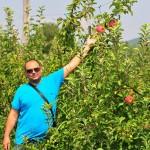 Павлин Пантов: Да дам на хората чиста храна е моя кауза