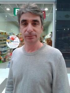 Цветан Василев, ентусиастът, който възроди зеленото сирене от Черни Вит
