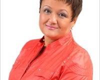 Д-р Ани Димитрова:  Мечтая да няма опашки от болни пред лекарските кабинети