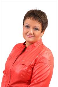 Photo of Д-р Ани Димитрова:  Мечтая да няма опашки от болни пред лекарските кабинети