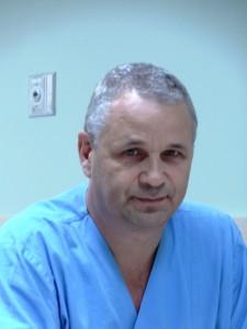 Операцията на младата жена е продължава 2 часа и според д-р Патишанов, тя ще се възстанови напълно и ще може да има пълноценна бременност.