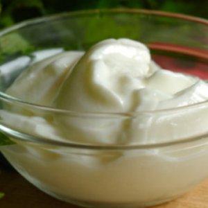 Photo of При депресия – яжте кисело мляко