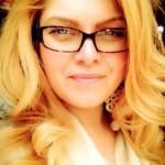 Елена Колева: Изборът на стилно бельо може да промени емоционалното състояние на жената