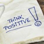 Навиците на позитивните хора