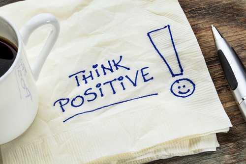 Photo of Навиците на позитивните хора