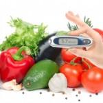 Диабет и хранене – как да се справим