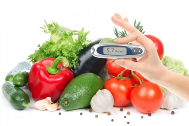 Photo of Диабет и хранене – как да се справим