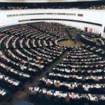 Зелена улица за ограничаване и забрана на ГМО в ЕС