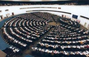 Зелена улица за ограничаване и забрана на ГМО в ЕС.