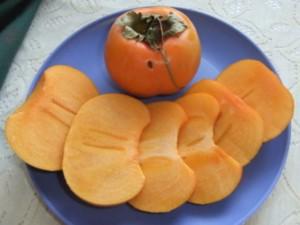 Райска ябълка – витаминозна бомба с лечебни свойства.