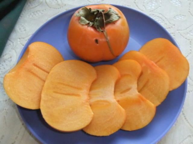 Photo of Райска ябълка – витаминозна бомба с лечебни свойства