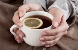 Студените ръце и крака  – как да се справим с тях.