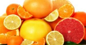 Най-подходящото време да похапнем плодове