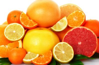 Photo of Най-подходящото време да похапнем плодове