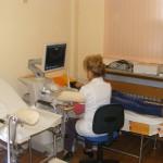 """Ранен скрининг за бъдещи майки предлага Медицински център """"Медика Експерт"""""""
