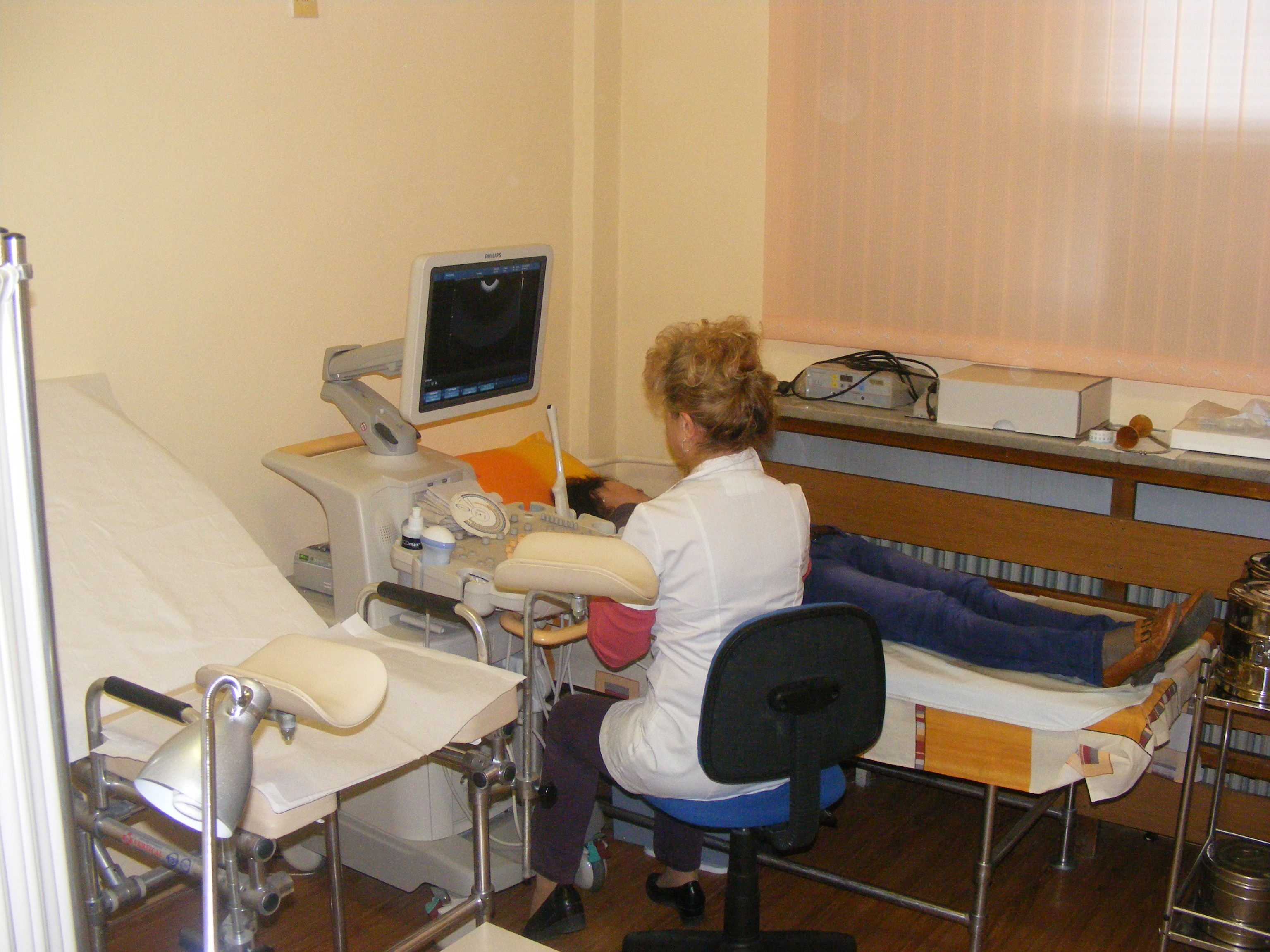 """Photo of Ранен скрининг за бъдещи майки предлага Медицински център """"Медика Експерт"""""""
