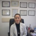 Д-р Даниела Грозева:  Бенка над 0,5 см може да е опасна