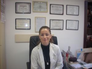 Д-р Даниела Грозева: Бенка над 0,5 см може да е опасна.