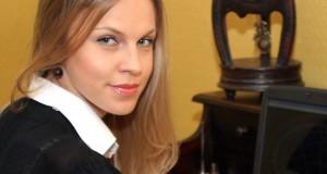 Оксана Хорват: През 2015-а българите ще са много по-здрави