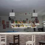 В Русе отвори врати /не/типичен италиански ресторант