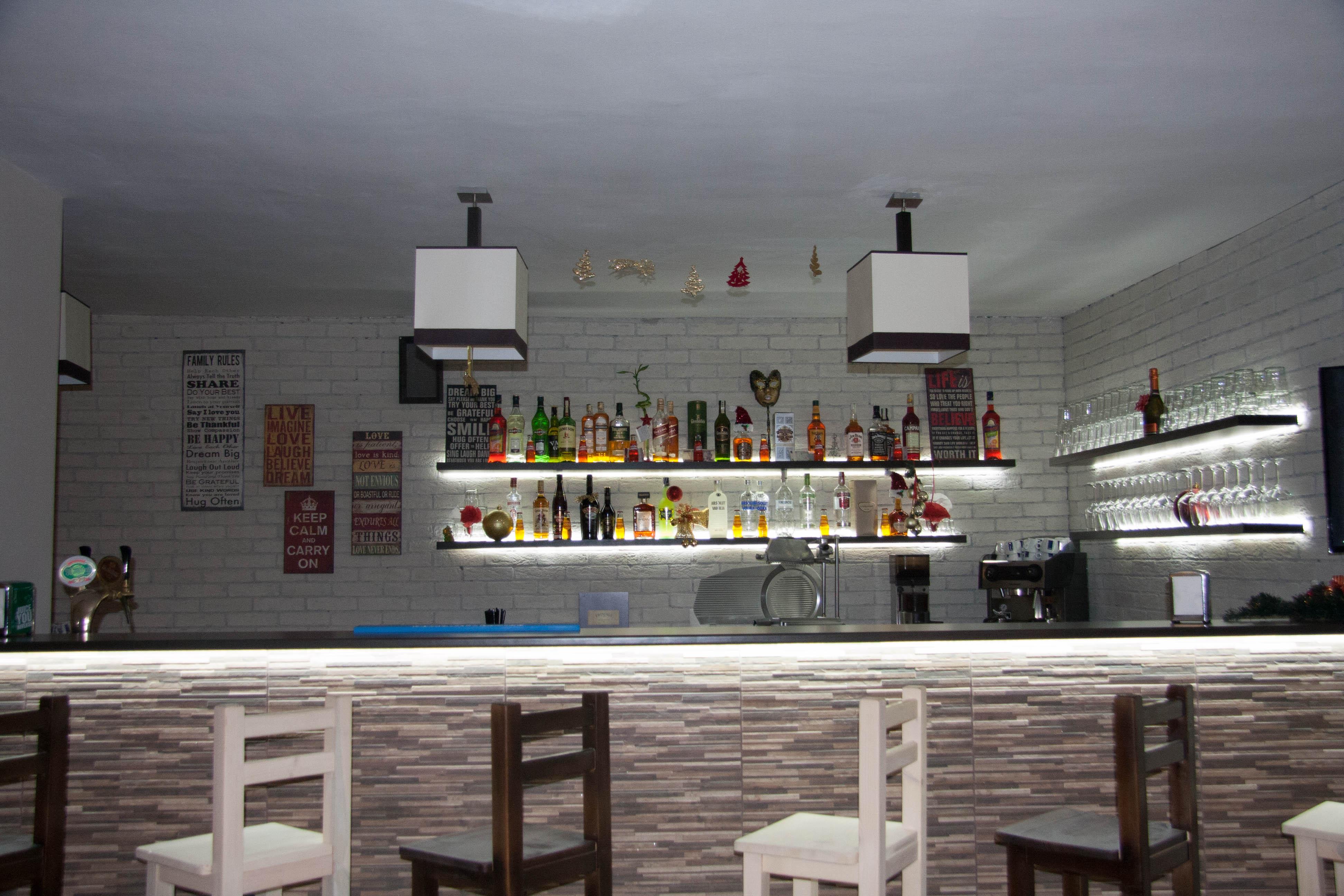 Photo of В Русе отвори врати /не/типичен италиански ресторант