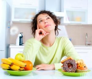 Пийте фрешове и яжте повече плодове и зеленчуци.