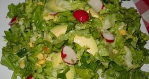 Как да съчетаваме храните, за да сме по-здрави и по-красиви