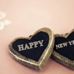 Честита и успешна 2015-а година!