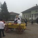 В Черешово отпразнуваха уникалния по рода си Дядовден