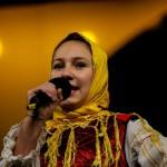 Конкурс за изпълнители на народна музика предстои в Русе