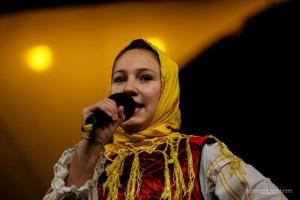 Фолклорен конкурс предстои в Русе