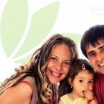 Ралица и Мариян: Успяхме да запалим много хора по здравословното хранене, имат ни доверие и това ни изпълва с оптимизъм