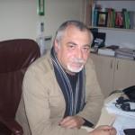 Д-р Камен Кожухаров: Чернобил има пръст в ръста на раковите заболявания