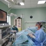 """В болница """"Софиямед"""" връщат слуха по нов метод"""