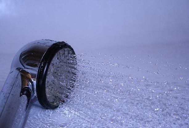 Photo of Здраве със студен душ