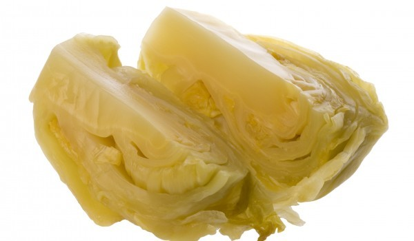 Photo of Киселото зеле – най-полезният зимен зеленчук