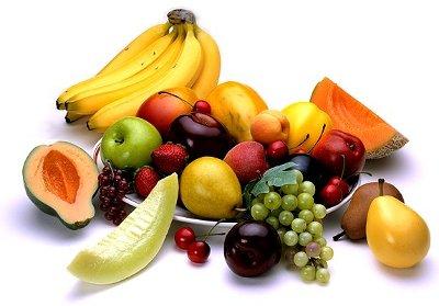 Photo of Топ 5 на полезните плодове
