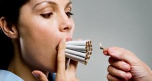 Български продукт е най-ефективното средство за отказване на цигарите