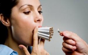 Български лекарствен продукт е най-ефикасната фармакотерапия за отказване от тютюнопушенето, доказа независимо проучване на новозеландски учени.